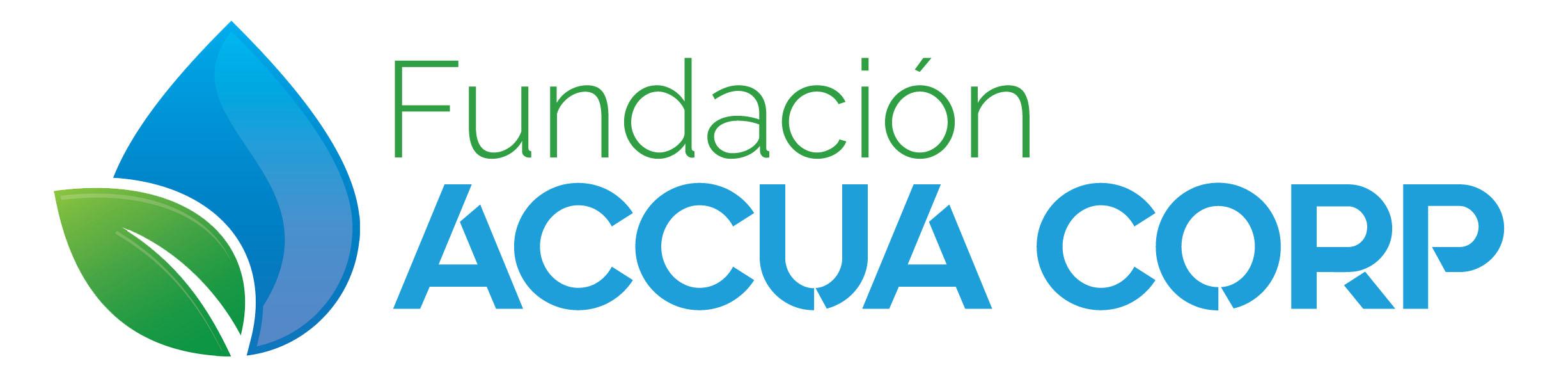 Fundacion Accua Corp